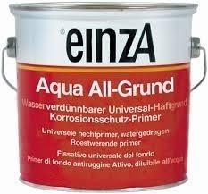 einzA Aqua All-Grund