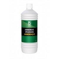 Ammoniak - 1 Liter
