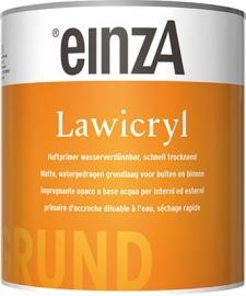 EinzA Lawicryl - 0,75 Liter