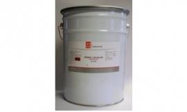 Maral Primer/Aflak - 1 Liter