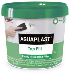 Aguaplast Top Fill - 1 Kg
