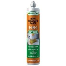 Repair Care Dry Flex 4 - 2 IN 1
