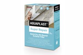 Aguaplast Super Repair - 1 Kg