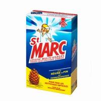 St Marc (poeder) - 1,6 kg