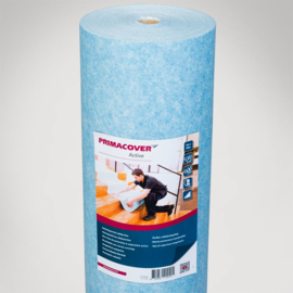 Primacover Active 1M x 25M