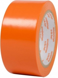 Woodfield PVC Tape