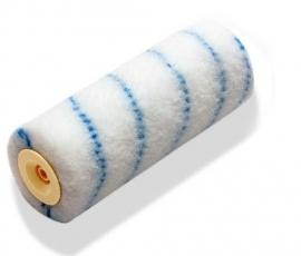 Nylon roller - 18/25 cm