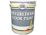 Paintmaster Wegenverf - Wit of Geel | 2,5 Liter