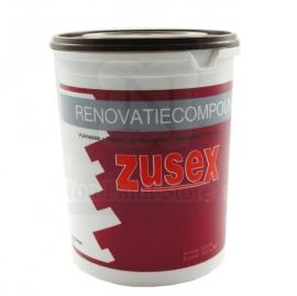 Zusex 2K Renovatie Compound