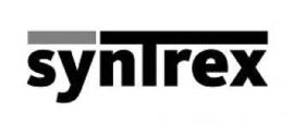 Syntrex Belgische Carboleum - Groen of Zwart 1L | 2,5L | 5L | 10L | 20L
