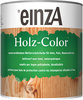 einzA Holz-Color - 1L -