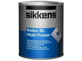 Sikkens Redox BL Multi Primer | Vanaf 0,5 Liter