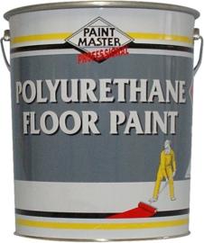 Paintmaster Betonverf - Grijstinten | 2,5 Liter