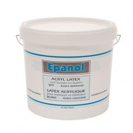 Epanol Acryl Latex - Binnen/Buiten