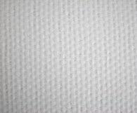 Scandia Glasweefselbehang - Standaard Ruit - 1342