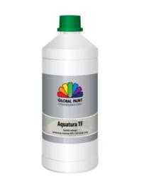 Global Aquatura TF - 0,5L -