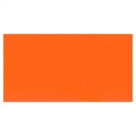 Carnavalsverf - Oranje - Hoogglans -  1L -