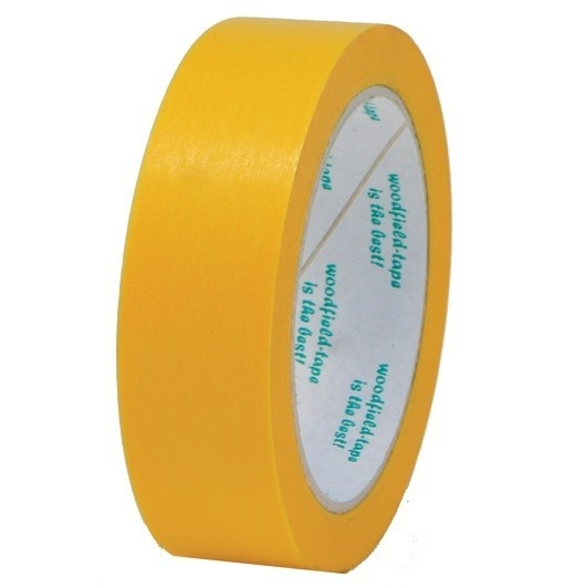 VH Fineline Tape - 25 mm x 50 m