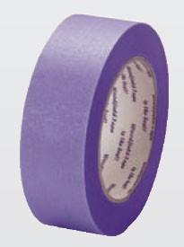 VH Professionele Tape Washi- Zwakke ondergrond