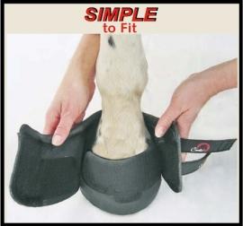 Cavallo Simple