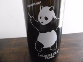 Panda 2020