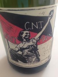 """Cider """"C.N.T."""" 2016"""