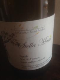 Stella Maris 2017