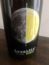 Moon tonic 2020