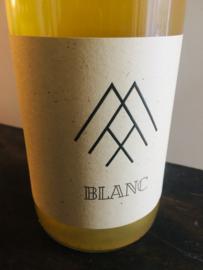 Max sein Wein, Blanc 2019