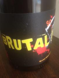 Brutal 2016