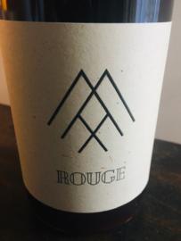 Max sein Wein, Rouge 2019