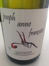 Joseph Anne Françoise 2016