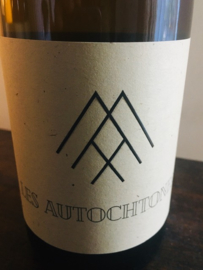 Max sein Wein, Les Autochtones 2019