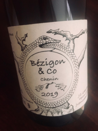 Bézigon & Co. 2019
