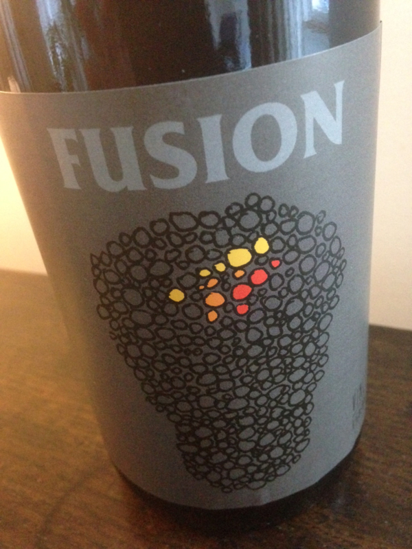 Fusion 2018
