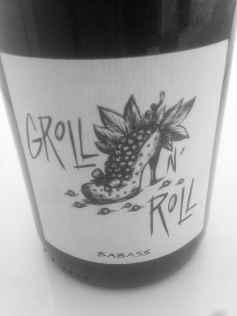 Groll 'n Roll 2018