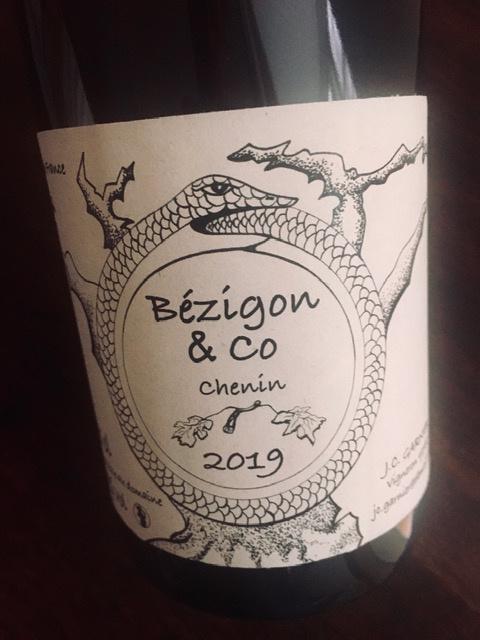 Bézigon & Co. 2019
