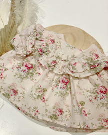 Exclusief by Hij&Zij blouse/tuniek - lois