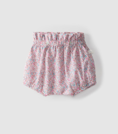 Laranjinha bloomer - classic pink