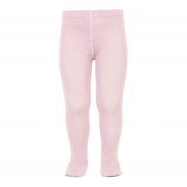 Condor maillot - pink