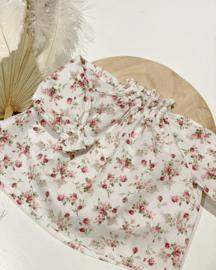 Exclusief by Hij&Zij blouse - vera
