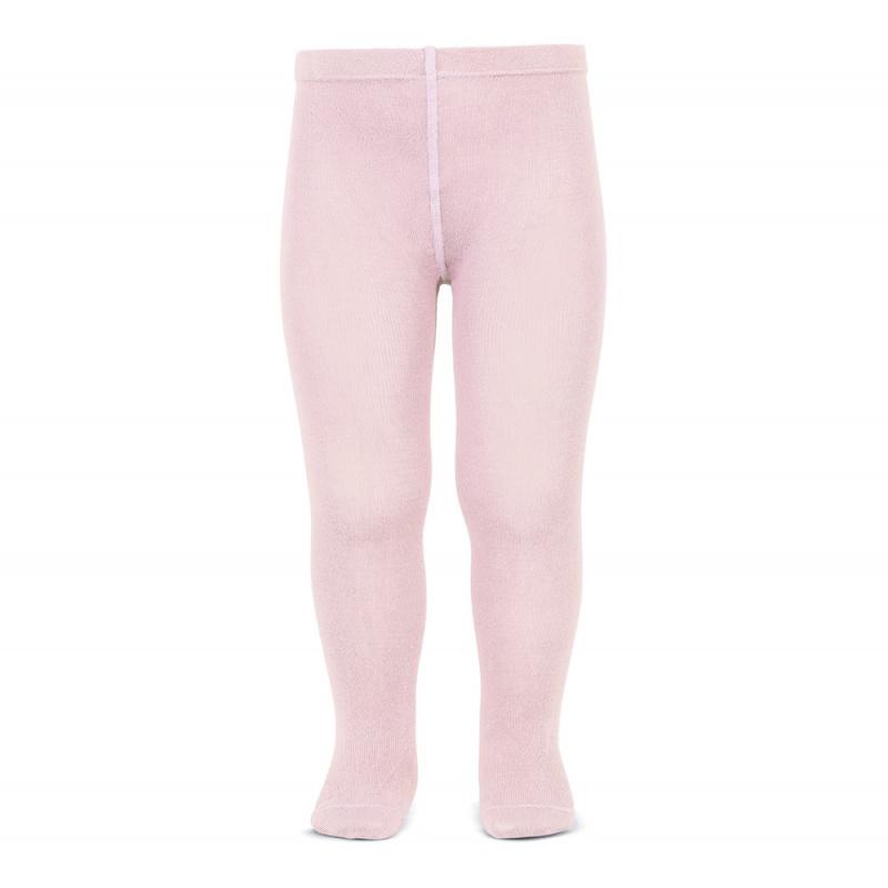 Condor maillot - roze