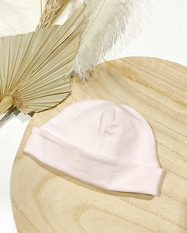 Laranjinha mutsje - pink