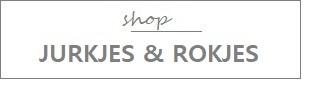 https://www.mijnwebwinkel.nl/winkel/hij-zij-boutique/c-3427060/jurkjes/