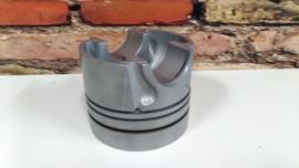 Large Piston Ashtray / Mega Kolben Aschenbecher
