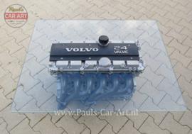 Volvo 6 cilinder salontafel
