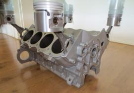 Rover / Buick V8 Salontafel Bare edition