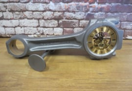 DAF Connecting Rod clock