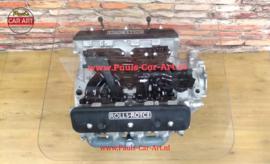 Rolls Royce V8 Salontafel