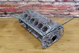 Rolls Royce Ghost 6.6L V12